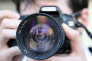camera, aperture, digital camera